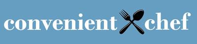 Convenient-Chef-header-logo-FINALsmall
